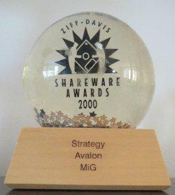 zdnet-shareware-award-avalon