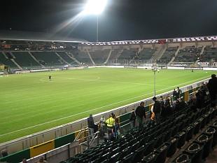 ado-stadion
