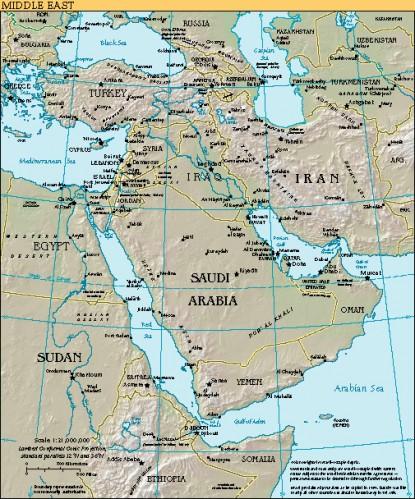 kaart_midden_oosten