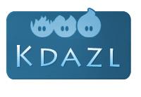 kdazl_logo