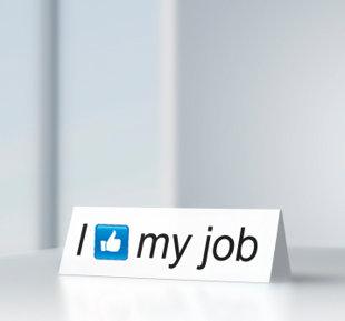 like-job