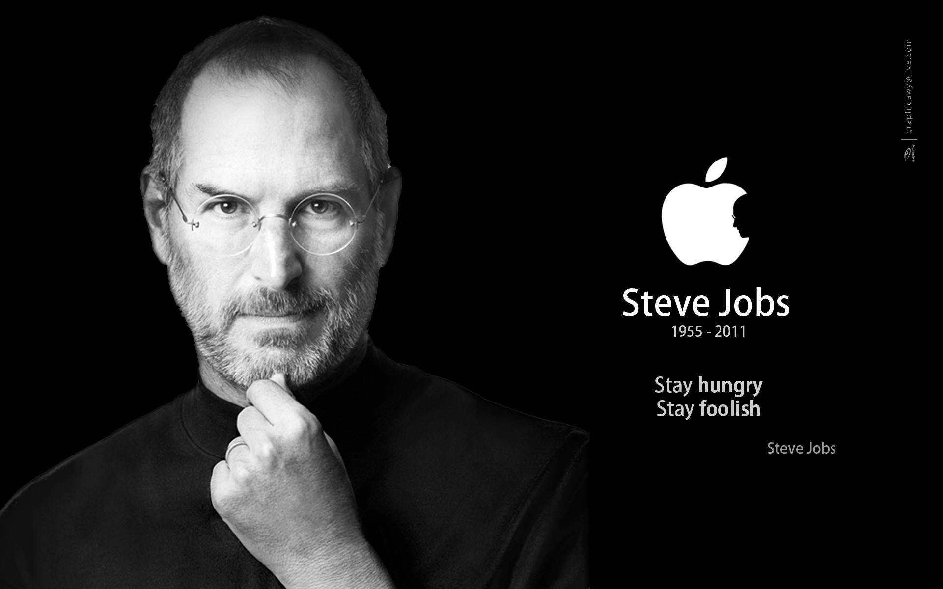Bij Steve Jobs is de realiteit mooier dan de legende - steve-jobs-31