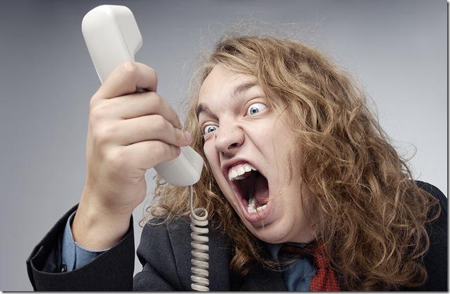 recruiter-bigstockphoto-problem-wwith-communication-3889488-thumb