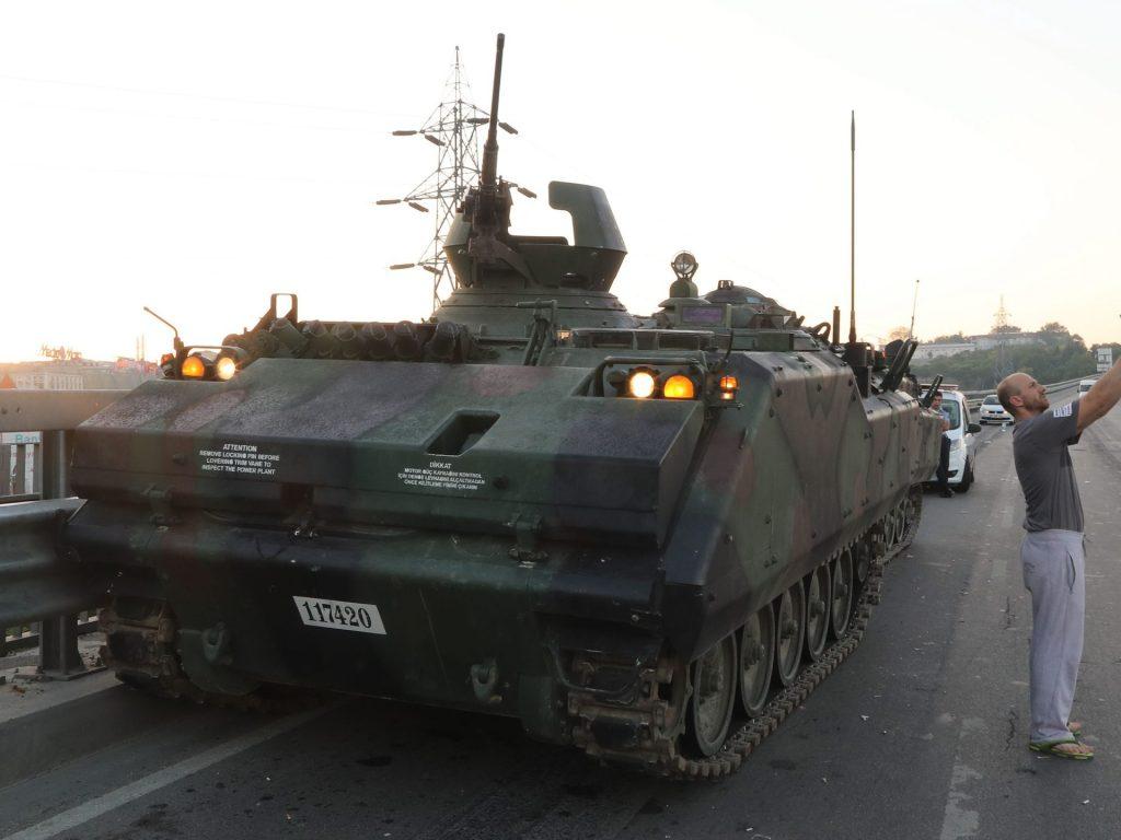 pericope_tank